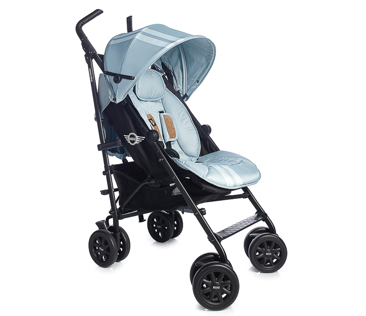 Nuevo Mini Buggy XL de Easy Walker-sorteo-Blogmodabebe-5