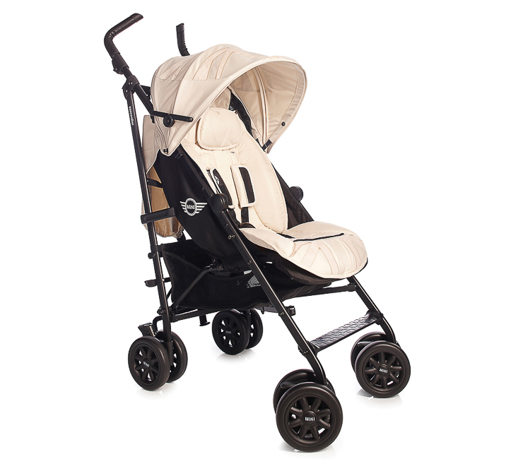 Nuevo Mini Buggy XL de Easy Walker-sorteo-Blogmodabebe-6