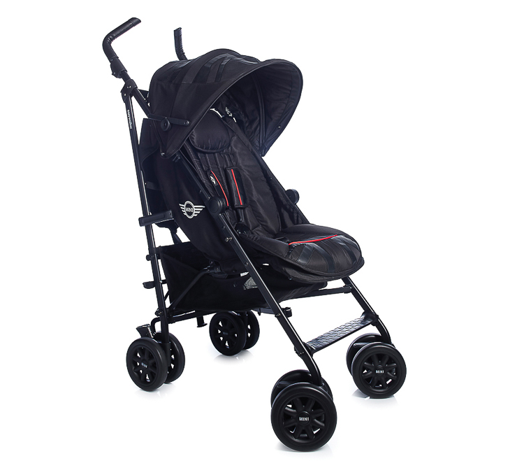 Nuevo Mini Buggy XL de Easy Walker-sorteo-Blogmodabebe-8