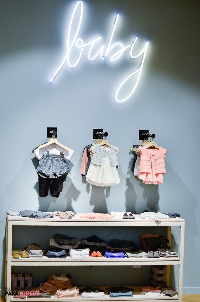 buho-bcn-la-tienda-de-moda-infantil-boho-chic-Blogmodabebe-14