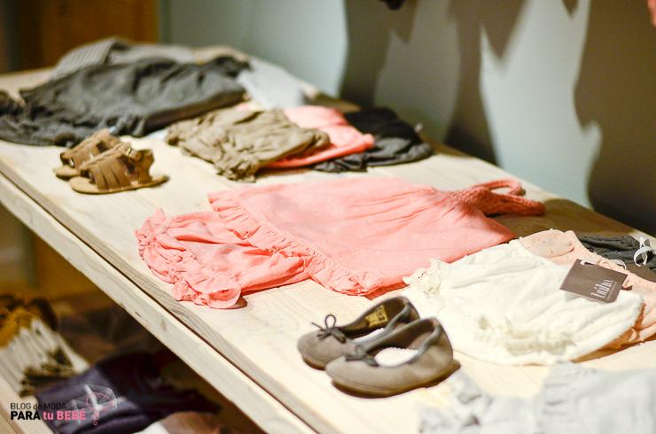 buho-bcn-la-tienda-de-moda-infantil-boho-chic-Blogmodabebe-15
