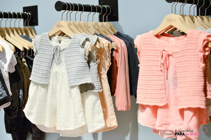 buho-bcn-la-tienda-de-moda-infantil-boho-chic-Blogmodabebe-16
