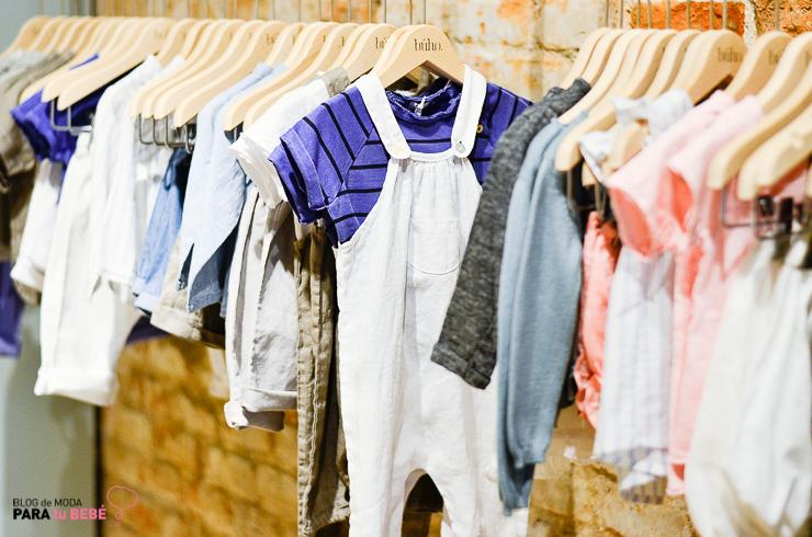 buho-bcn-la-tienda-de-moda-infantil-boho-chic-Blogmodabebe-17