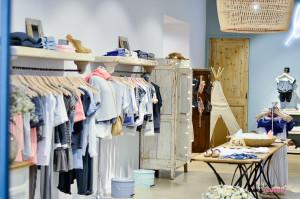 buho-bcn-la-tienda-de-moda-infantil-boho-chic-Blogmodabebe-2