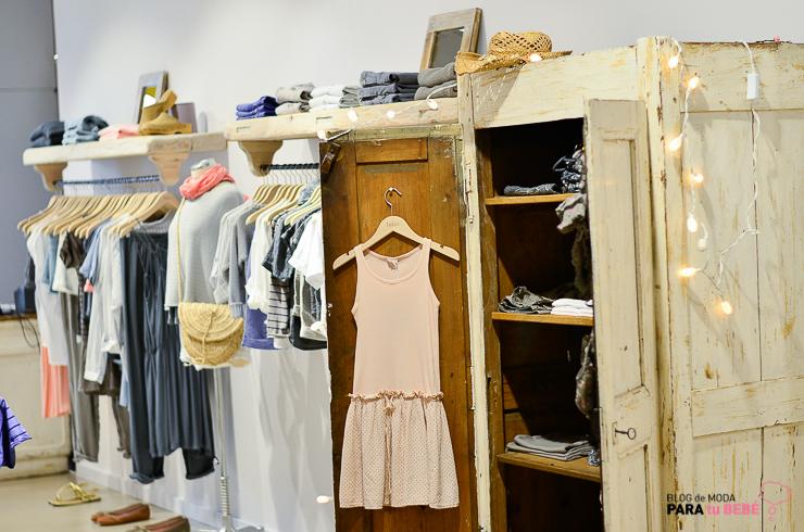 buho-bcn-la-tienda-de-moda-infantil-boho-chic-Blogmodabebe-21