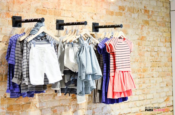 buho-bcn-la-tienda-de-moda-infantil-boho-chic-Blogmodabebe-22
