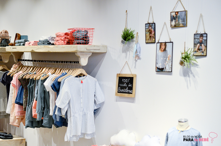 buho-bcn-la-tienda-de-moda-infantil-boho-chic-Blogmodabebe-3