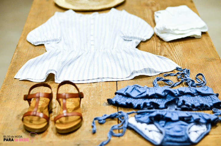 buho-bcn-la-tienda-de-moda-infantil-boho-chic-Blogmodabebe-6