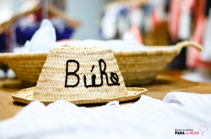 buho-bcn-la-tienda-de-moda-infantil-boho-chic-Blogmodabebe-7