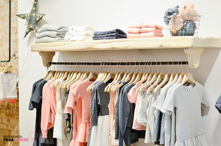 buho-bcn-la-tienda-de-moda-infantil-boho-chic-Blogmodabebe-8