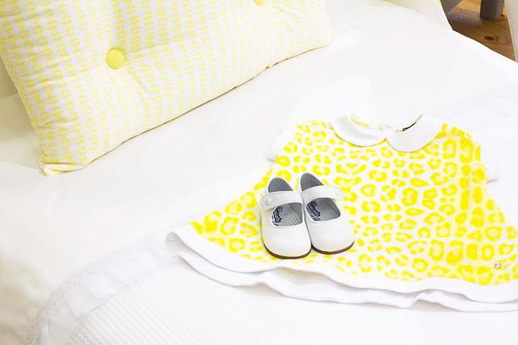 comprar ropa de bebé o moda infantil- Ro Infantil-Sorteo Blogmodabebe-10