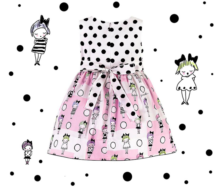 comprar ropa de bebé o moda infantil- Ro Infantil-Sorteo Blogmodabebe-11
