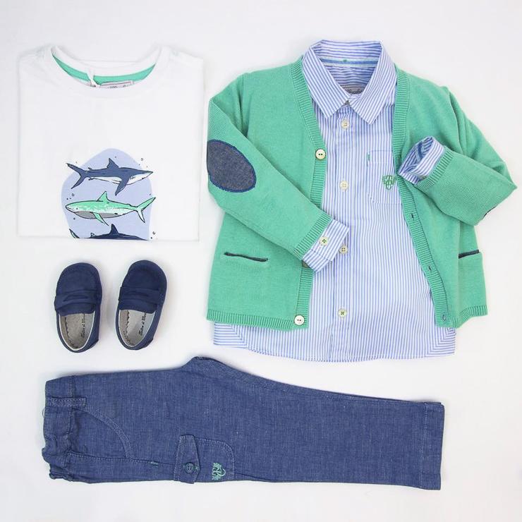 comprar ropa de bebé o moda infantil- Ro Infantil-Sorteo Blogmodabebe-12