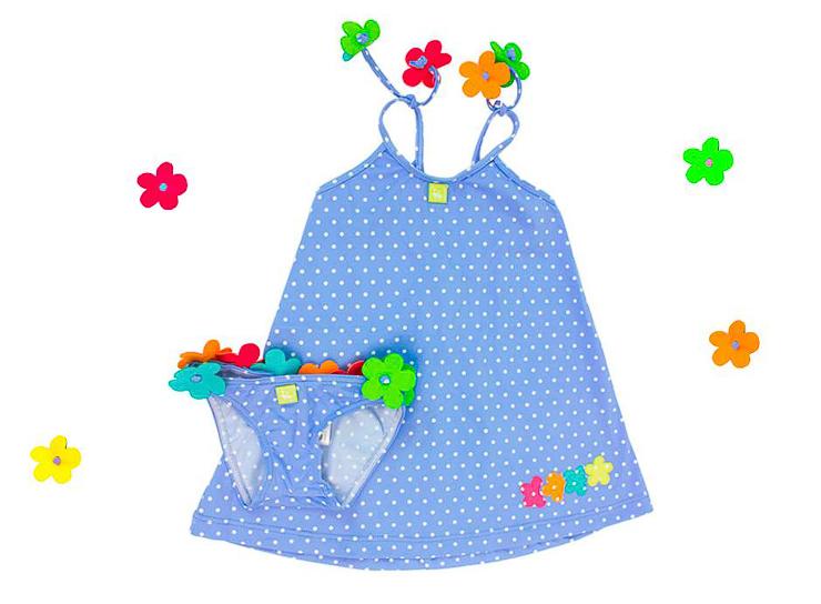 comprar ropa de bebé o moda infantil- Ro Infantil-Sorteo Blogmodabebe-13