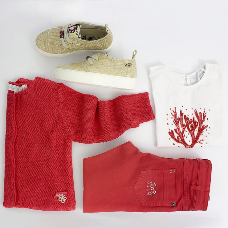 comprar ropa de bebé o moda infantil- Ro Infantil-Sorteo Blogmodabebe-15