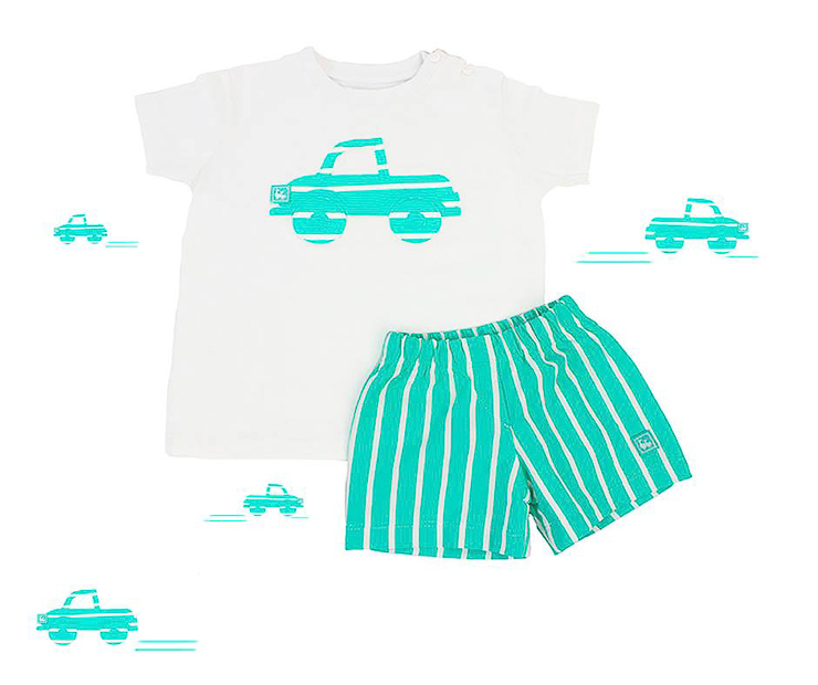 comprar ropa de bebé o moda infantil- Ro Infantil-Sorteo Blogmodabebe-2