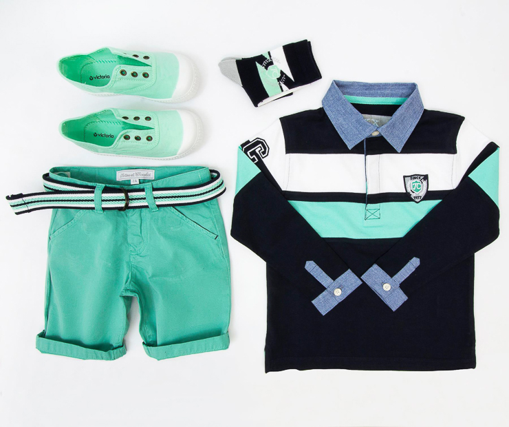 comprar ropa de bebé o moda infantil- Ro Infantil-Sorteo Blogmodabebe-8