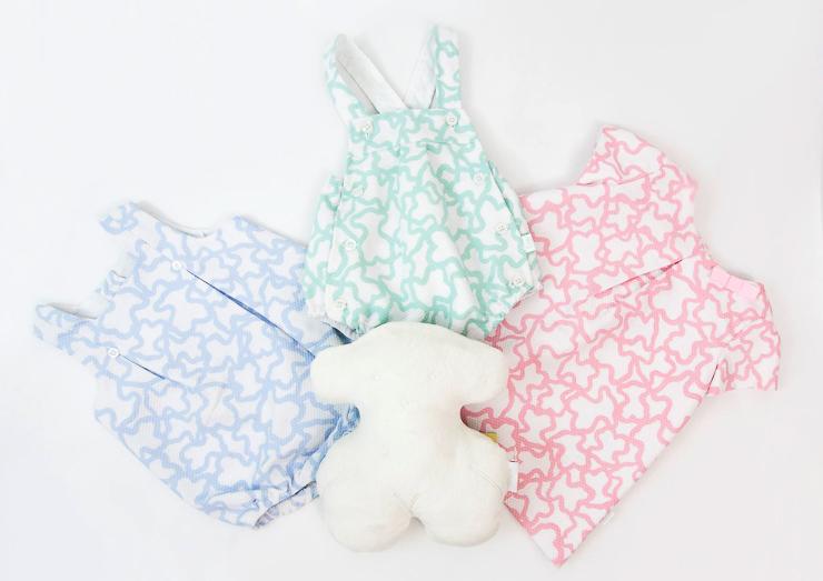Sorteo de 100 euros para comprar ropa de bebé o moda infantil en Ro ... d587ecb5e484