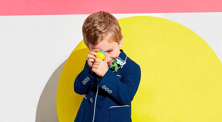 comprar ropa de bebé o moda infantil- Ro Infantil-Sorteo Blogmodabebe
