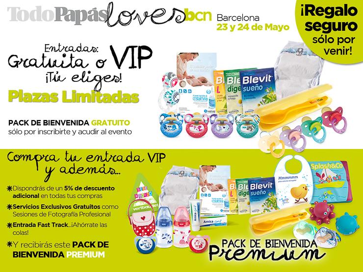 conferencia-de-blogmodabebe-en-todopapas-loves-barcelona-3