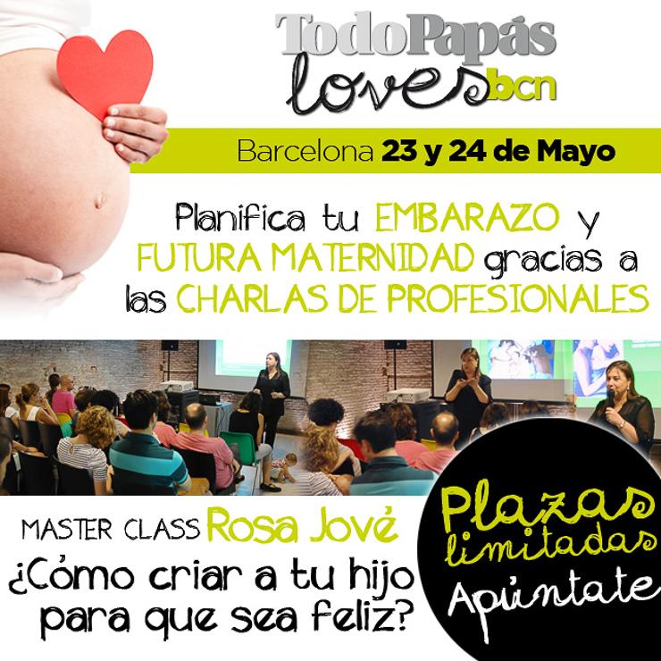 conferencia-de-blogmodabebe-en-todopapas-loves-barcelona