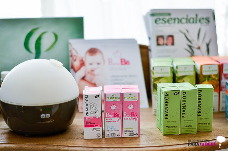 la-mamavaca-una-tienda-para-embarazadas-bebes-familias-crianza-respetuosa-Blogmodabebe-10