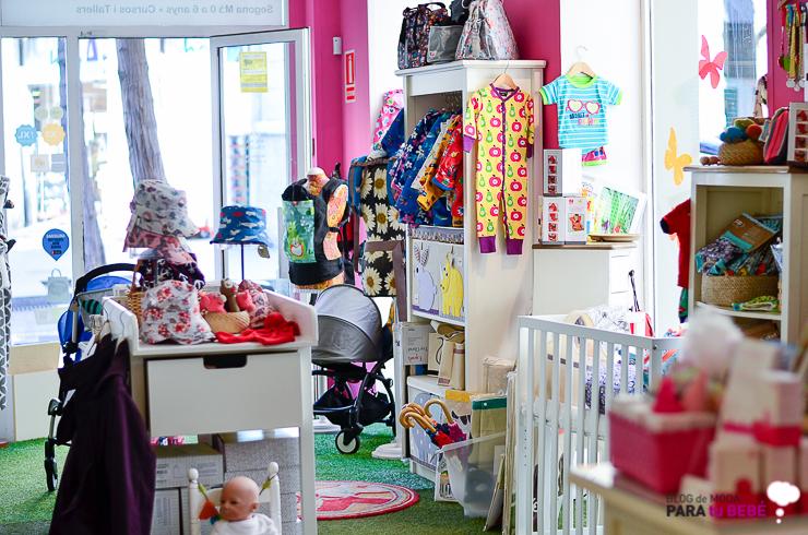 la-mamavaca-una-tienda-para-embarazadas-bebes-familias-crianza-respetuosa-Blogmodabebe-12