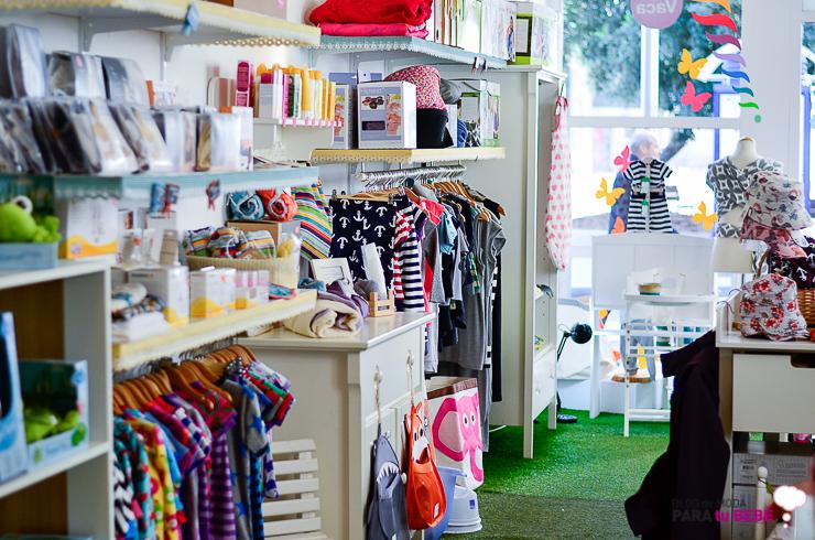 la-mamavaca-una-tienda-para-embarazadas-bebes-familias-crianza-respetuosa-Blogmodabebe-13