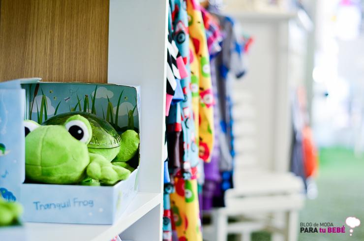 la-mamavaca-una-tienda-para-embarazadas-bebes-familias-crianza-respetuosa-Blogmodabebe-15