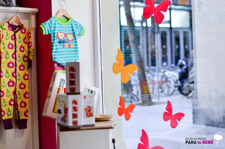 la-mamavaca-una-tienda-para-embarazadas-bebes-familias-crianza-respetuosa-Blogmodabebe-19