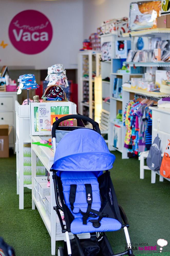 la-mamavaca-una-tienda-para-embarazadas-bebes-familias-crianza-respetuosa-Blogmodabebe-21