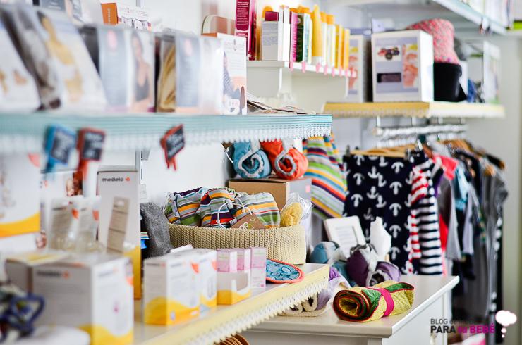 la-mamavaca-una-tienda-para-embarazadas-bebes-familias-crianza-respetuosa-Blogmodabebe-3