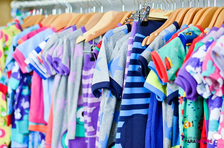 la-mamavaca-una-tienda-para-embarazadas-bebes-familias-crianza-respetuosa-Blogmodabebe-4