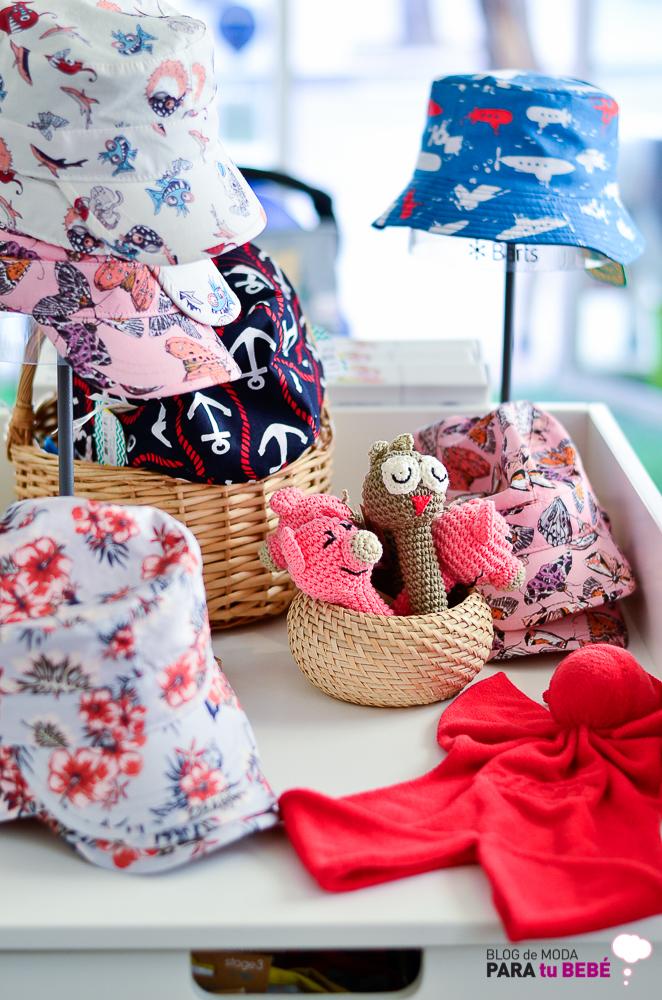 la-mamavaca-una-tienda-para-embarazadas-bebes-familias-crianza-respetuosa-Blogmodabebe-7