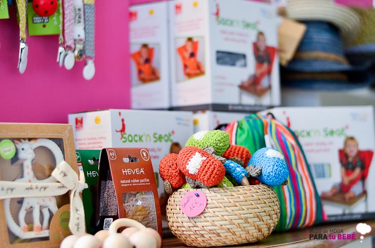 la-mamavaca-una-tienda-para-embarazadas-bebes-familias-crianza-respetuosa-Blogmodabebe-8
