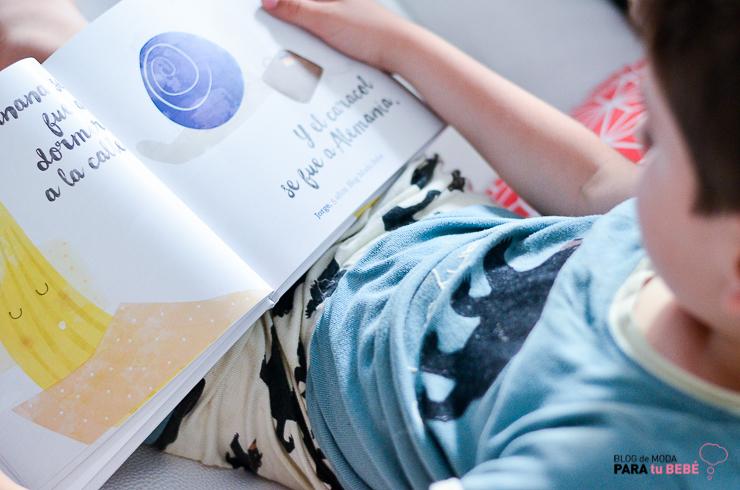 libro-bloggers-jugarterapia-un-caracol-nunca-esta-solo-10