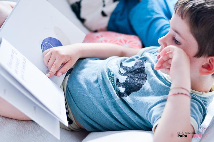 libro-bloggers-jugarterapia-un-caracol-nunca-esta-solo-7