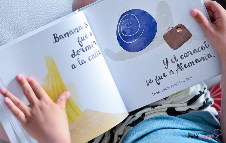 libro-bloggers-jugarterapia-un-caracol-nunca-esta-solo