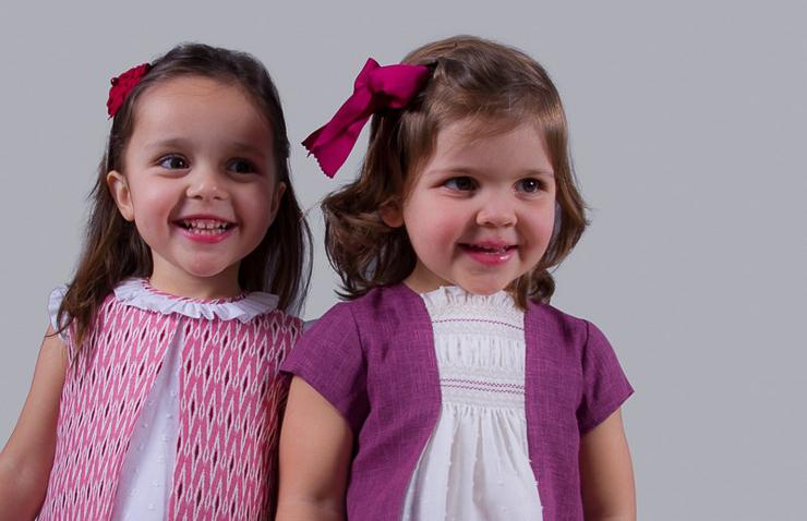 moda-infantil-Kukudrulitos-vestidos-ceremonias-comuniones-ocasiones-especiales-sorteo-blogmodabebe-3