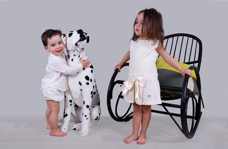 moda-infantil-Kukudrulitos-vestidos-ceremonias-comuniones-ocasiones-especiales-sorteo-blogmodabebe-6