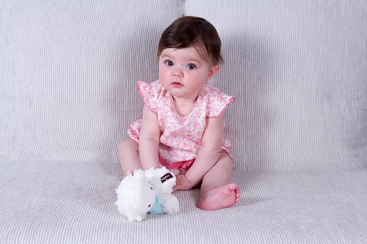 moda-infantil-Kukudrulitos-vestidos-ceremonias-comuniones-ocasiones-especiales-sorteo-blogmodabebe-7