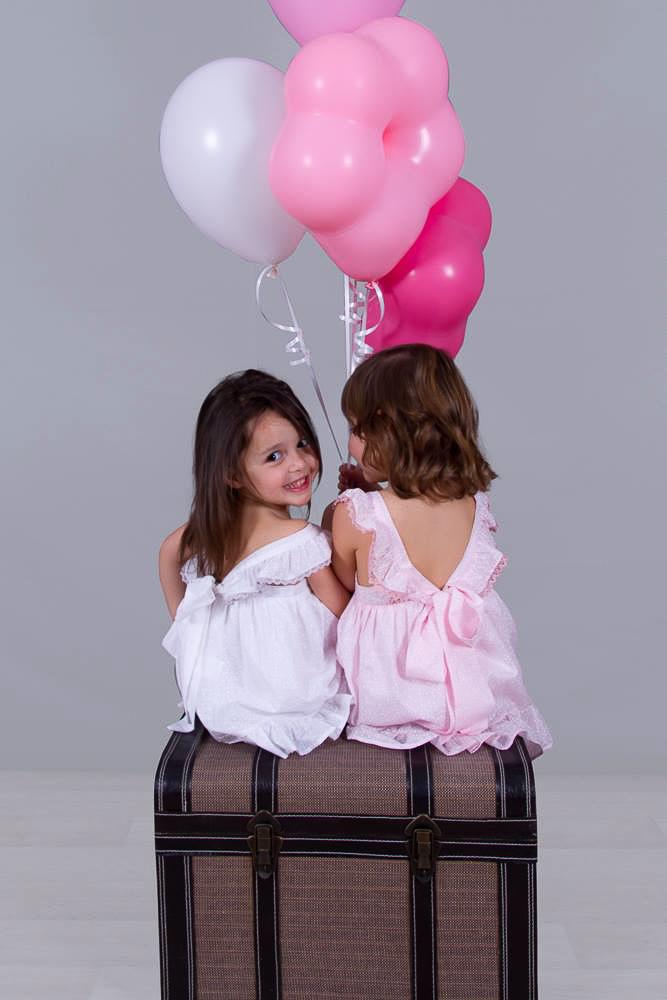 moda-infantil-Kukudrulitos-vestidos-ceremonias-comuniones-ocasiones-especiales-sorteo-blogmodabebe-9
