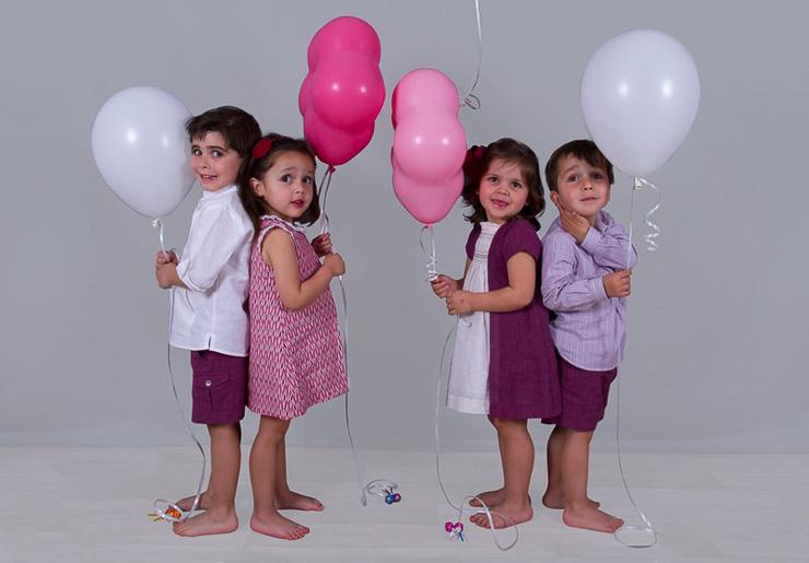 moda-infantil-Kukudrulitos-vestidos-ceremonias-comuniones-ocasiones-especiales-sorteo-blogmodabebe