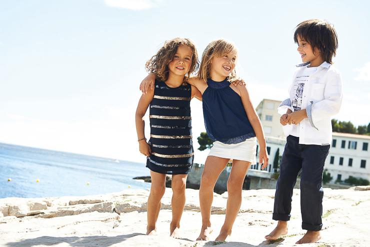 moda-infantil-de-3pommes-sorteo-Blogmodabebe-13