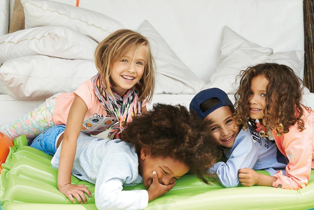 moda-infantil-de-3pommes-sorteo-Blogmodabebe-3
