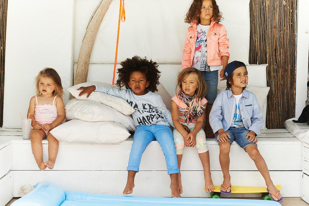 moda-infantil-de-3pommes-sorteo-Blogmodabebe-4