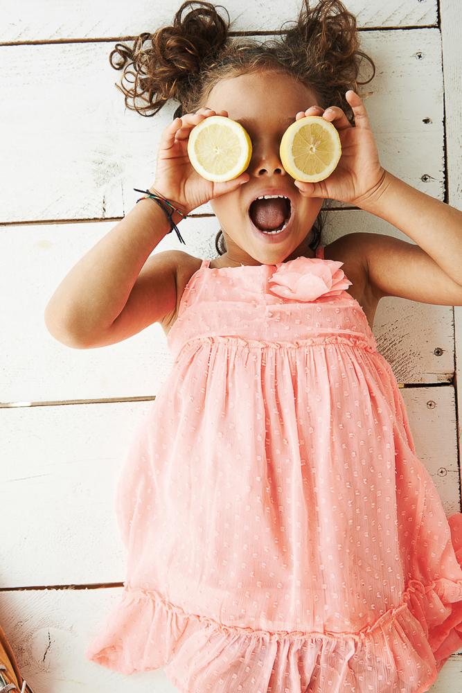 moda-infantil-de-3pommes-sorteo-Blogmodabebe-5