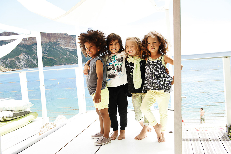 moda-infantil-de-3pommes-sorteo-Blogmodabebe-7