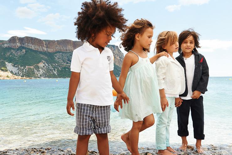 moda-infantil-de-3pommes-sorteo-Blogmodabebe-9
