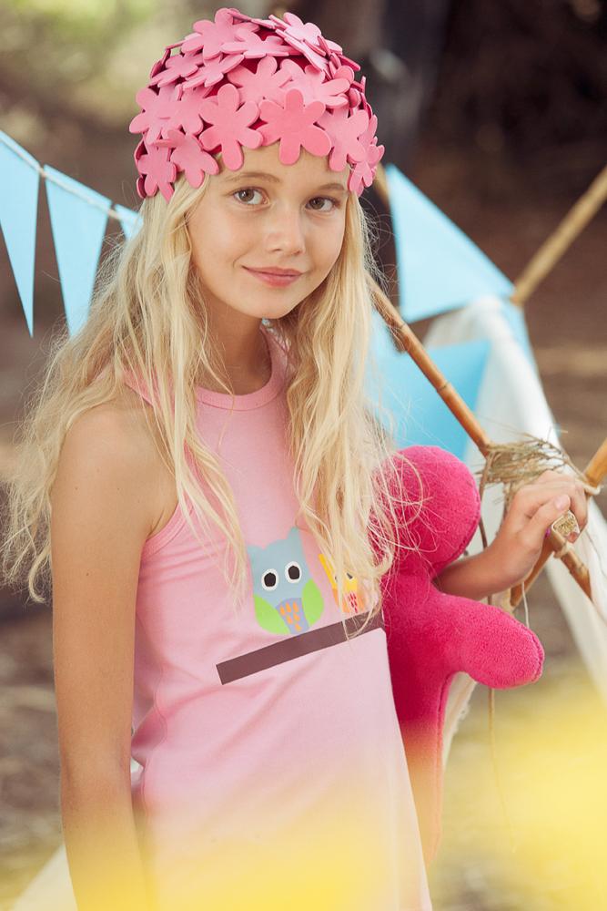 moda-infantil-lourdes-verano-2015-Blogmodabebe-10